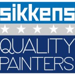 Sikkens_Quality_Painter_Logo_2012